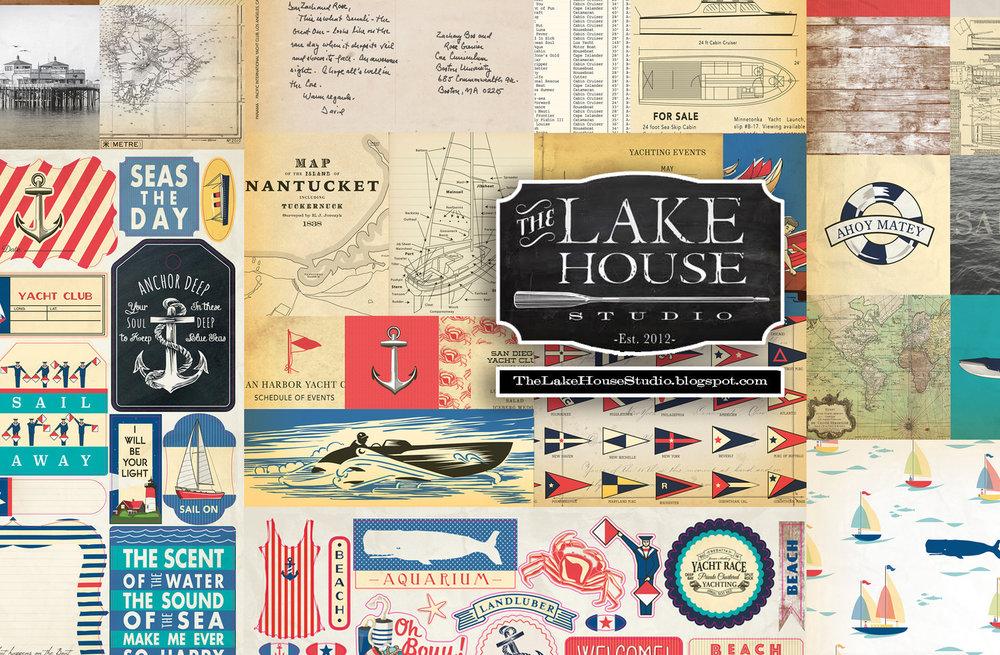 11x6 Portfolio Banner Header Travel Posters Flat.jpg