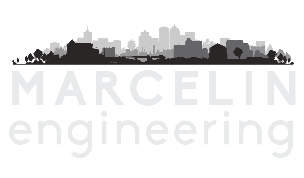 Marcelin Engineering