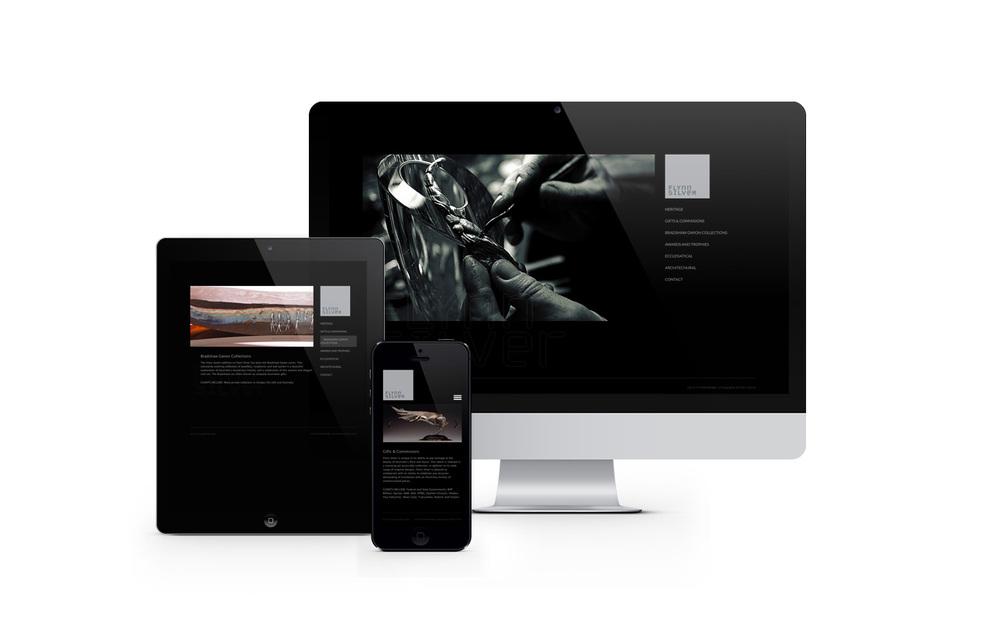 FlynnSilver--website-Mockups.jpg