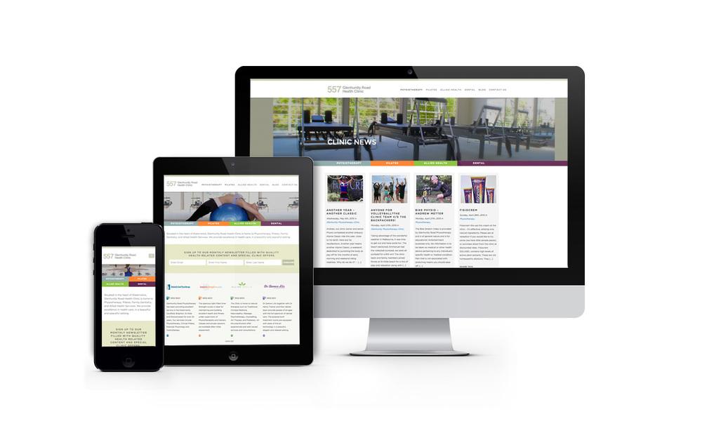 557-website-Mockups.jpg