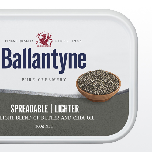 BallantyneTubFile_web_front.jpg