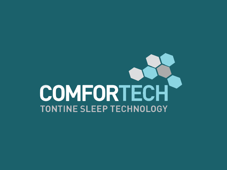Comfortech1.jpg
