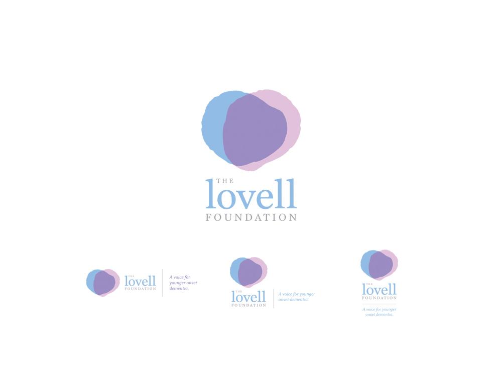 Lovell_logo1.jpg