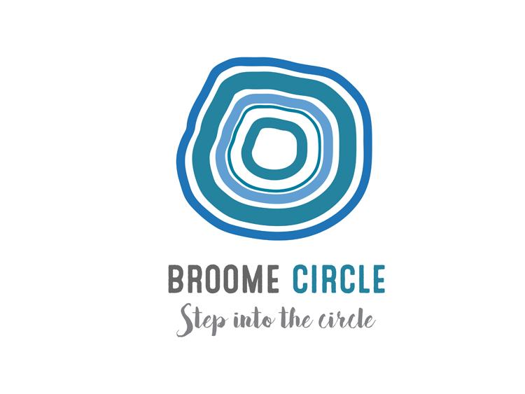 Broome_circle1.jpg