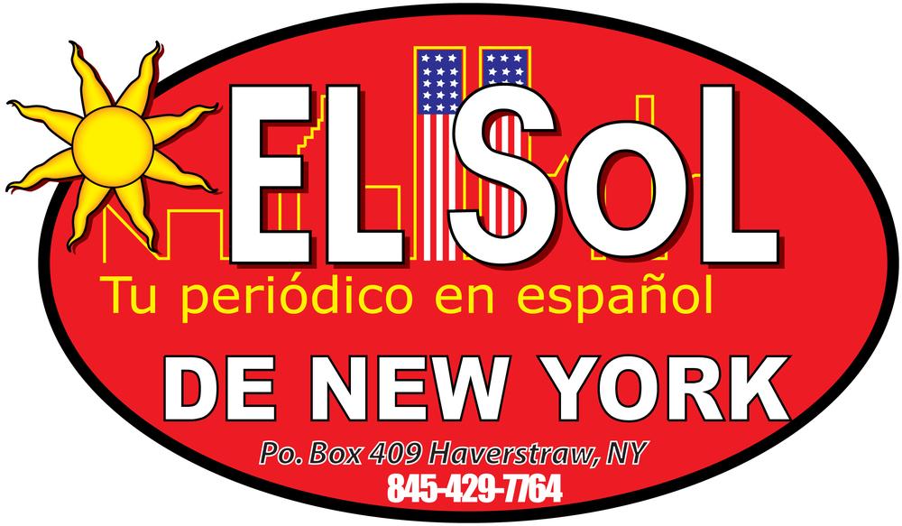 El Sol magazine NY