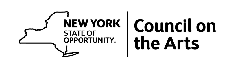 NY-council-ofthearts-logo.png