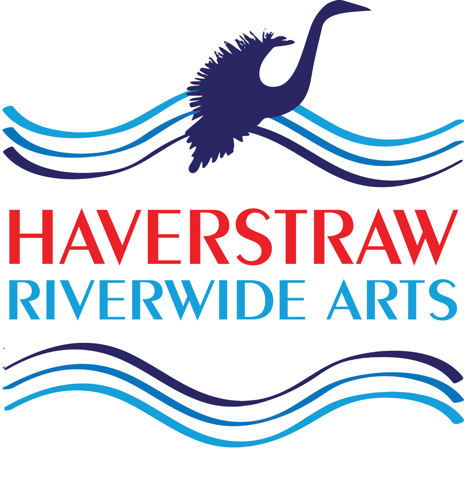 Haverstraw Riverwide Arts