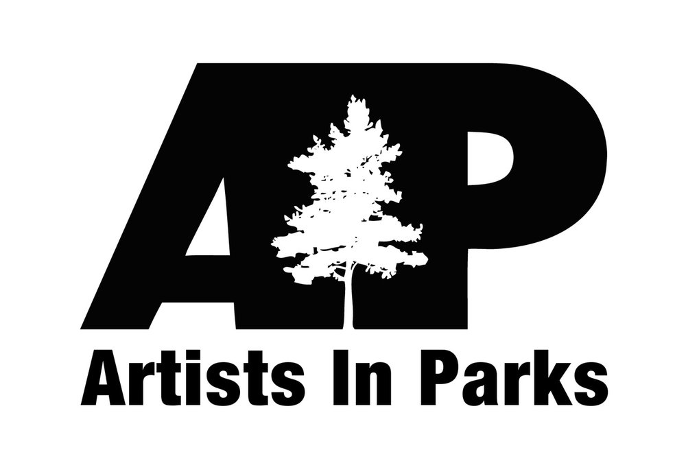 artistsinpark-logo2018.jpg