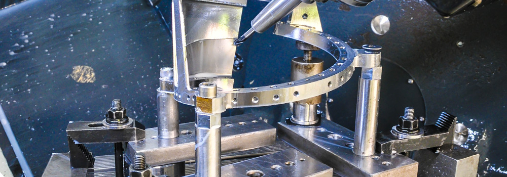 Custom Products   Tooling, Part Design & Manufacture, Moulding, Assembly, Testing & Packaging