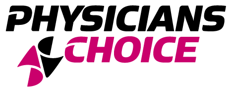 Physicians' Choice, LLC