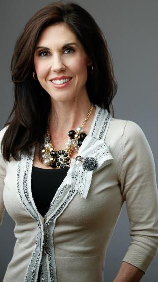 Erin O'Clair