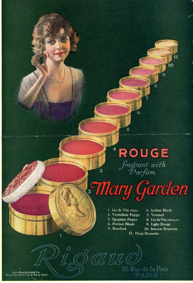 blush-rouge-1920s.jpg
