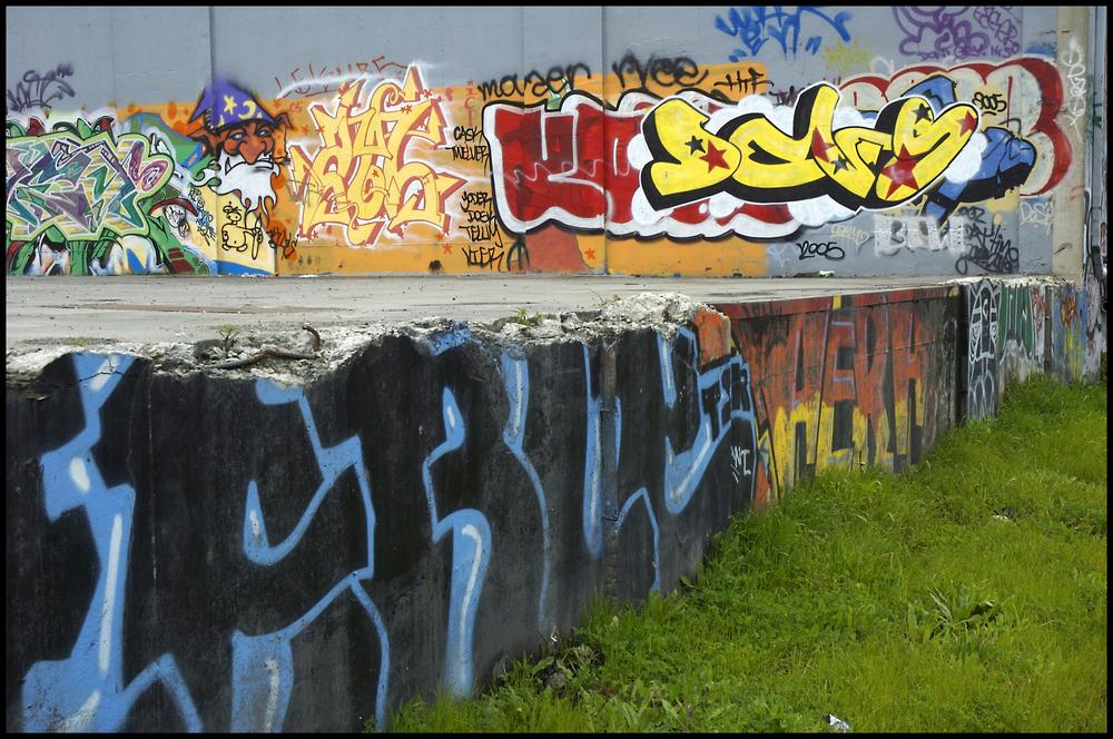 Berkeley, CA