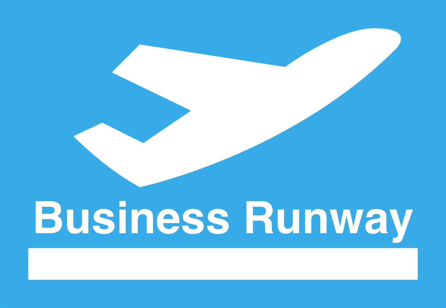 Business Runway