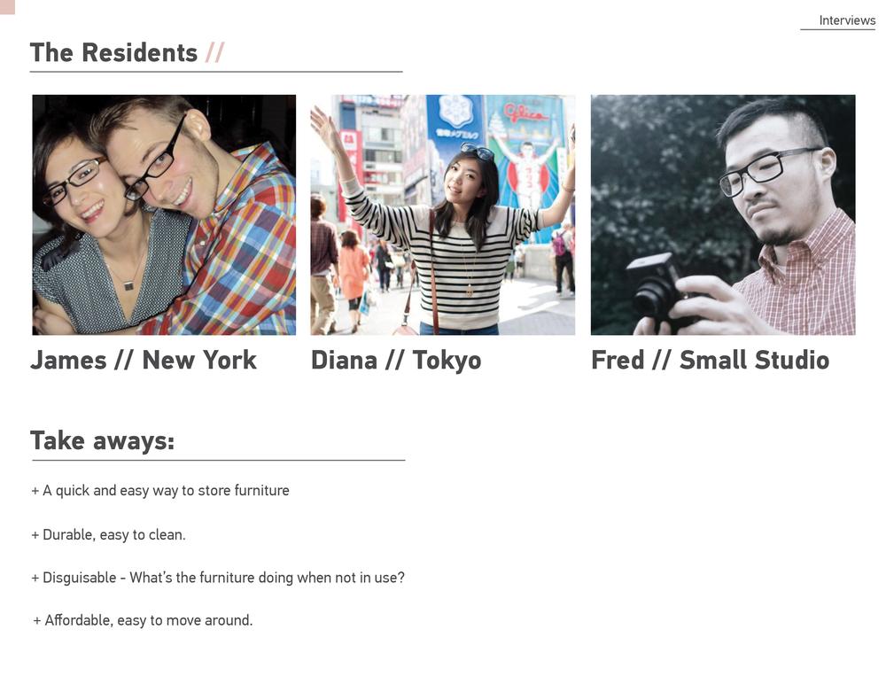 Website25.png