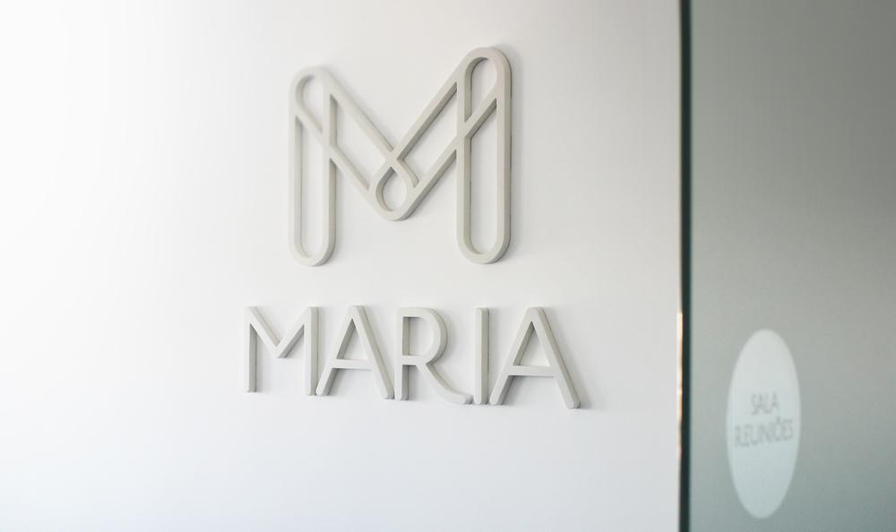MARIA_02.jpg