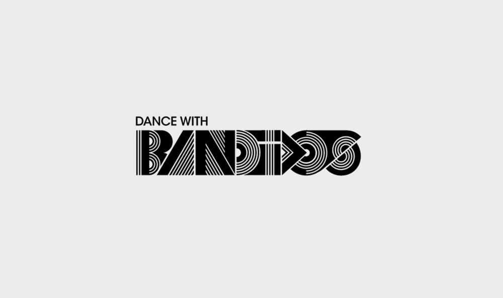 BANDIDOS_00_GREY.jpg