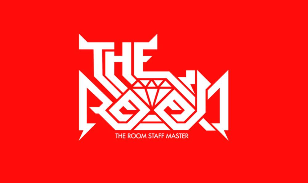 THE_ROOM_00.jpg