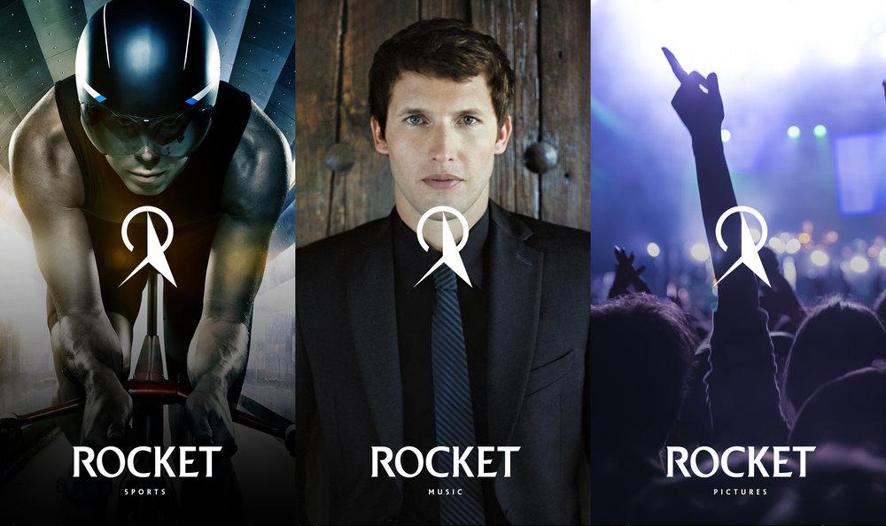 ROCKET_WEBSITE_02.jpg