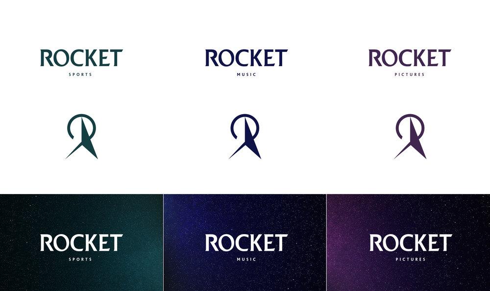 ROCKET_WEBSITE_03.jpg