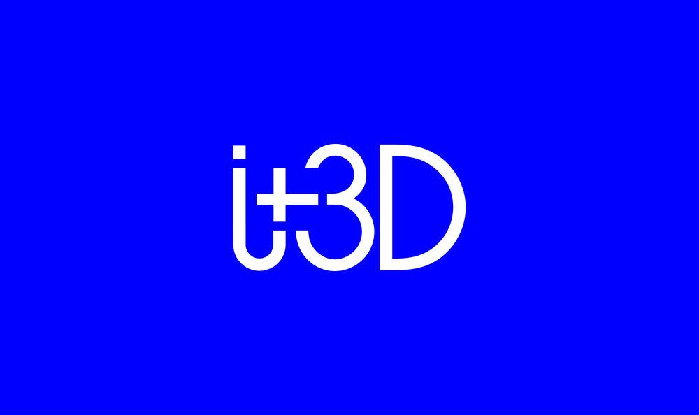 I+3D_clean.jpg