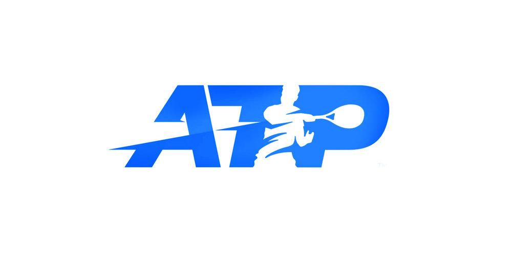 ATP_.jpg