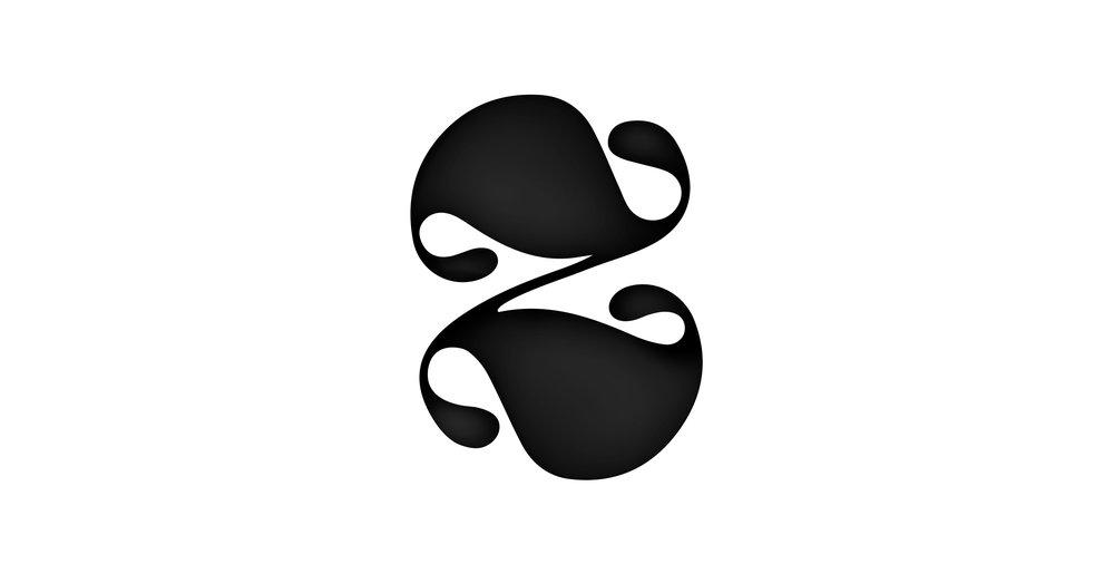 ZEDAPAZz3.jpg
