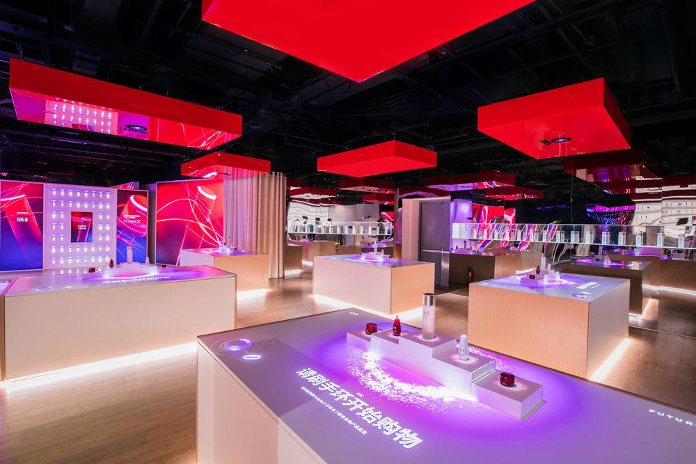 9.-Retail-Bar-02.jpg