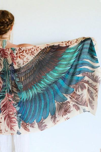 Helloooo stunning! (  www.shovava.com  )