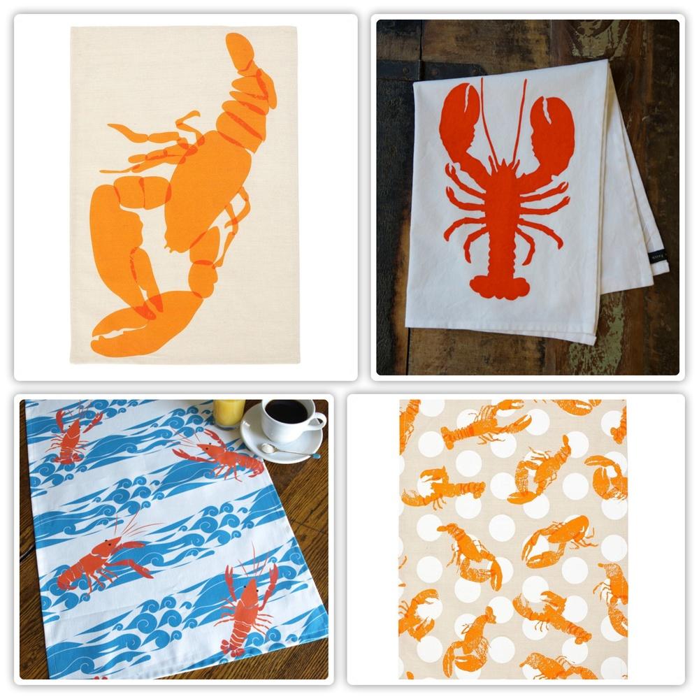 lobster3.jpg