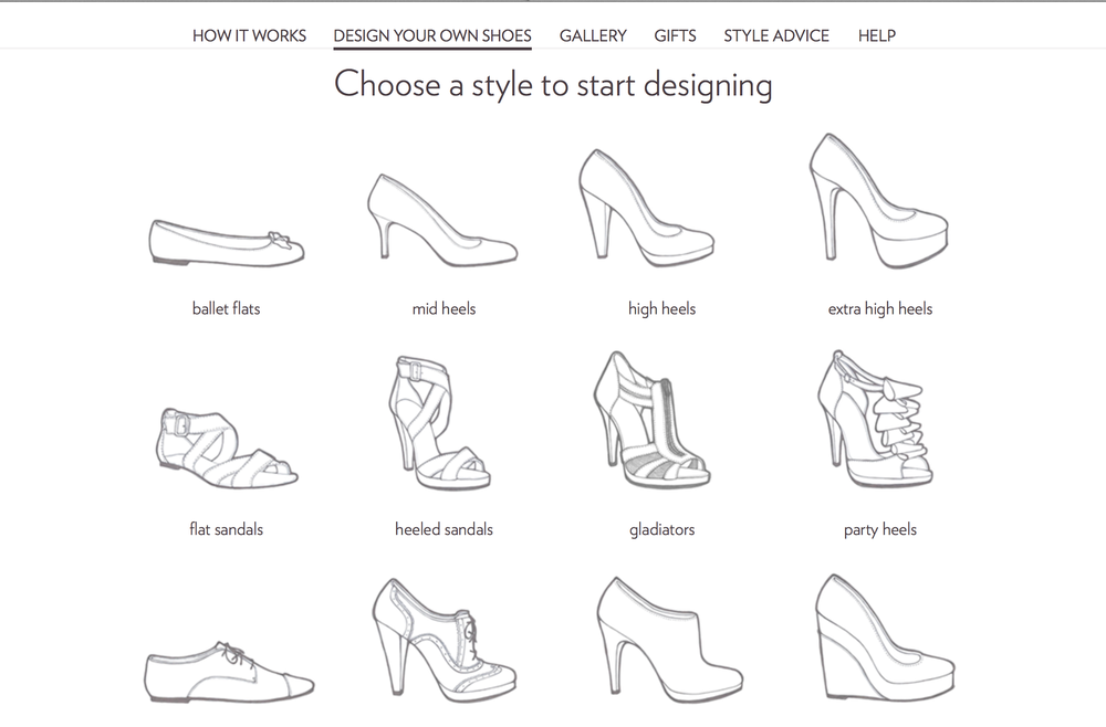 shoesofprey1.jpg