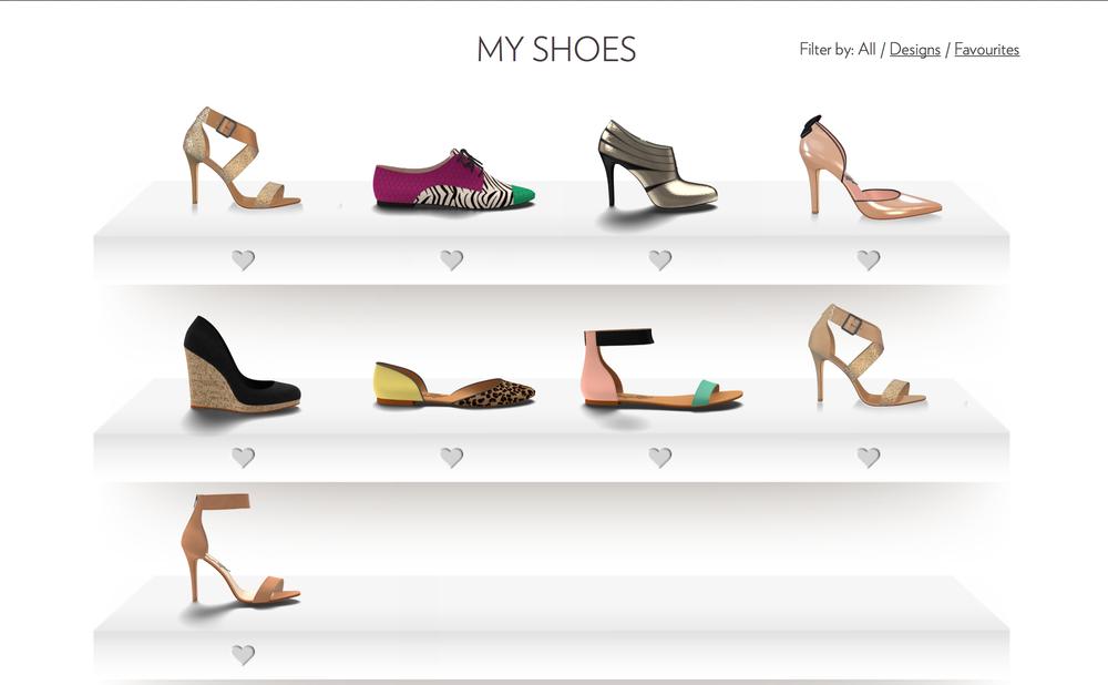 shoesofprey4.jpg