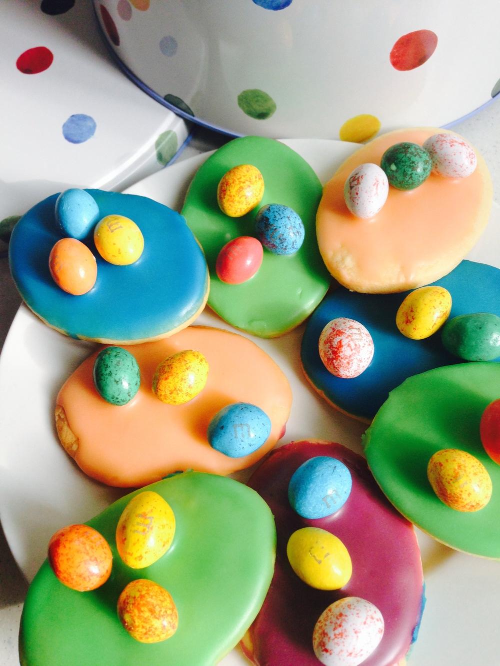 eastereggcookies.jpg