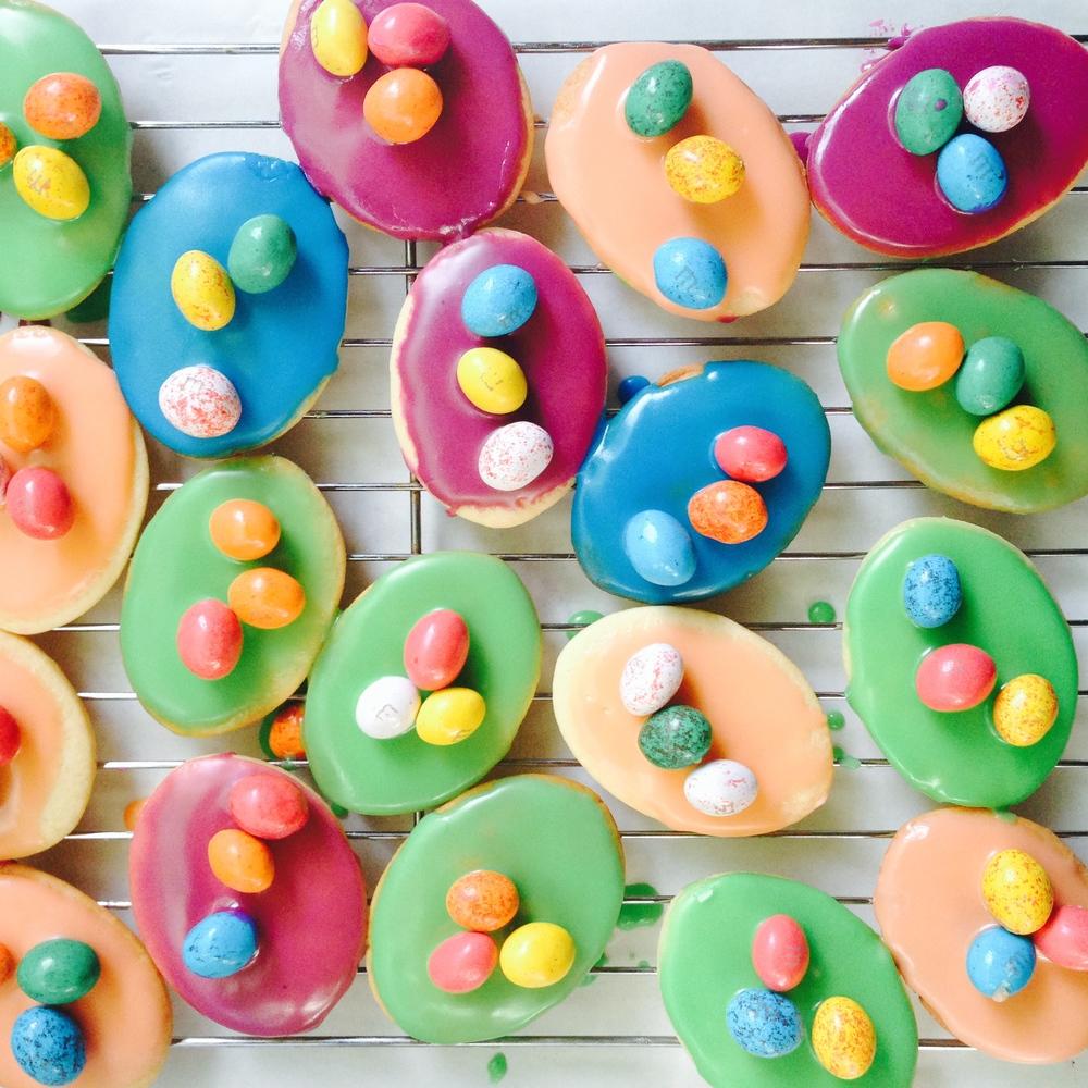 eastereggcookies2.jpg