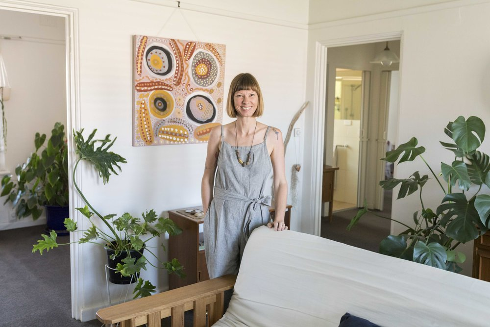 Belinda Evans. Rented Space.jpg