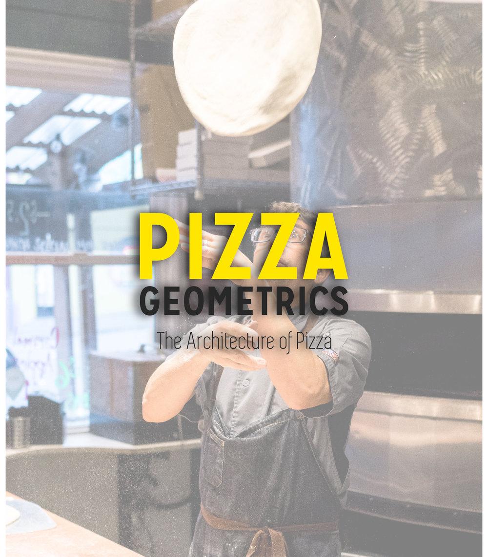 pizza geometrics_branding asset-14.jpg
