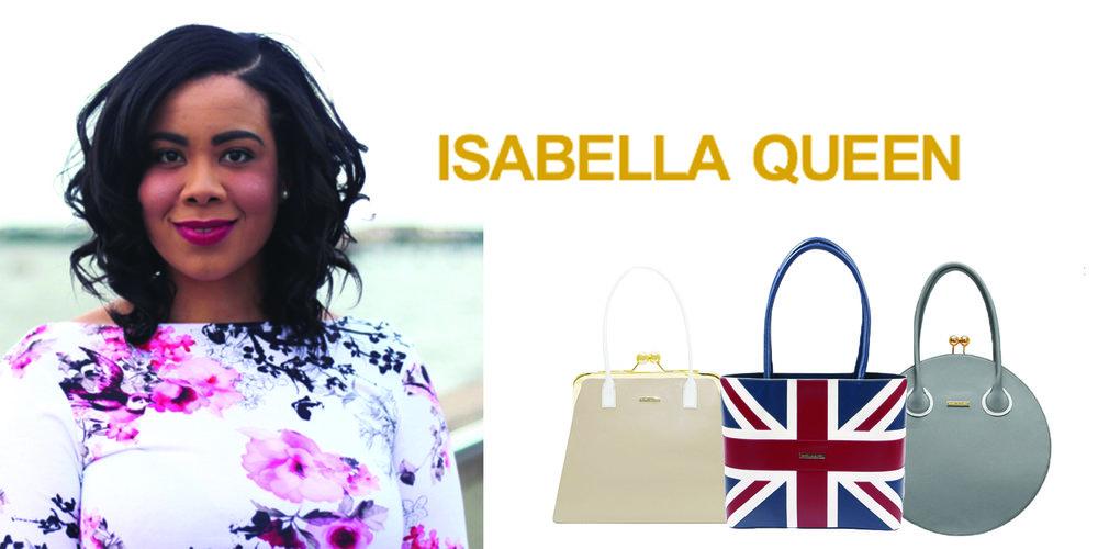 Isabella Queen.jpg