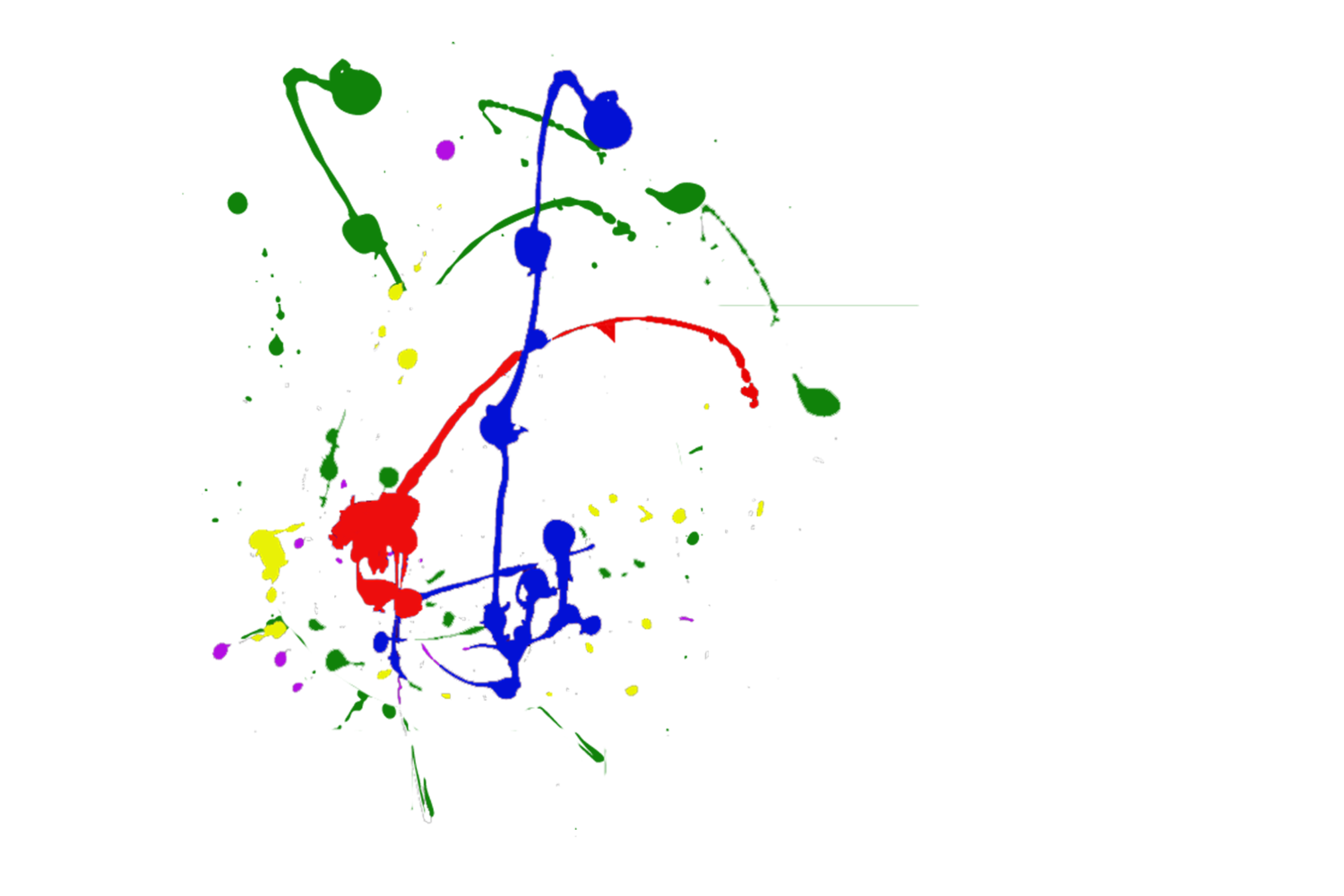 Outside The Lines Productions