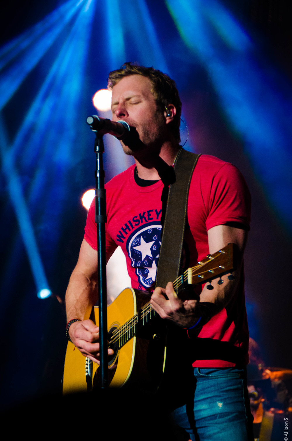 dierks-bentley_14221832760_o.jpg