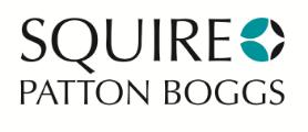 SqPB Logo -01.jpg