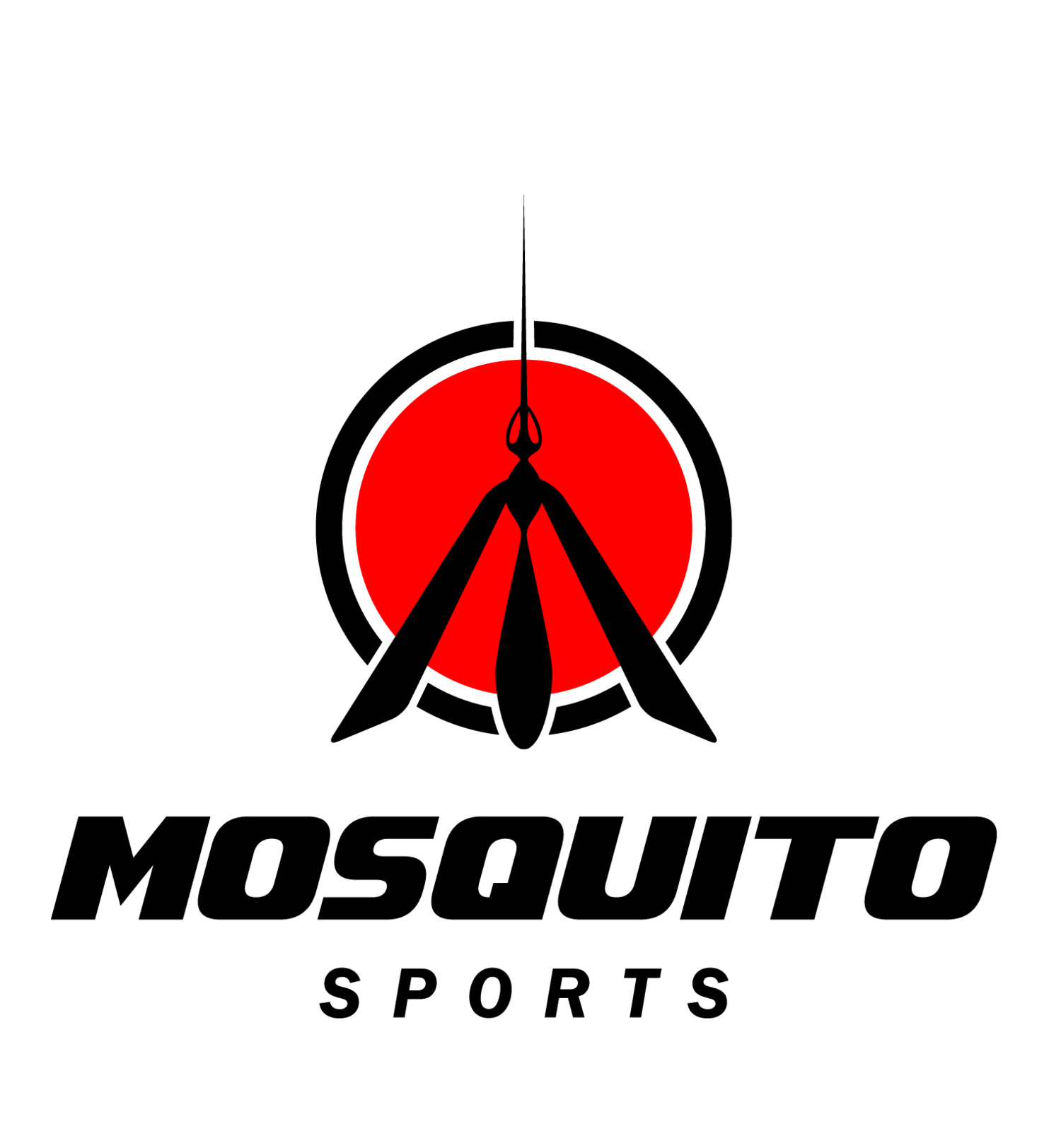 Mosquito Sports
