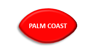 Palm Coast.png