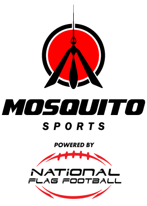 Mosquito Sports-04 - Have a Ball v2.jpg