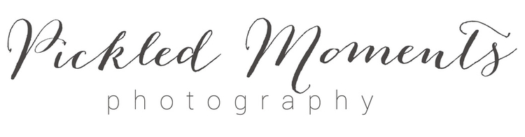 Tulsa area birth photographer