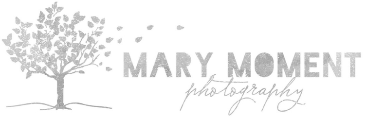 Mary Moment Photography