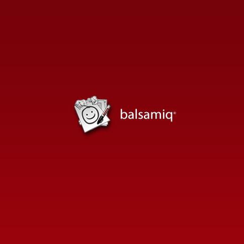 balsamiq.jpg