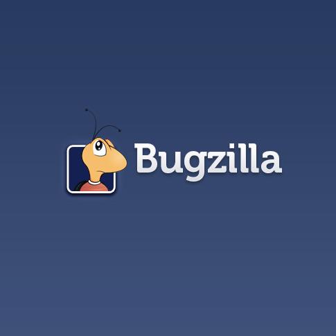 bugzilla.jpg
