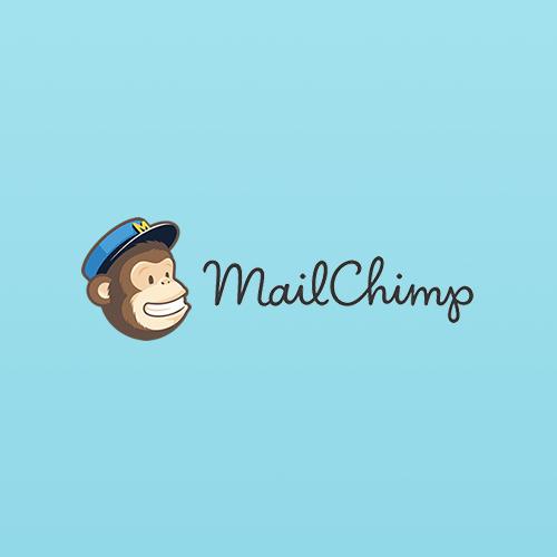 logo_mailchimp.jpg