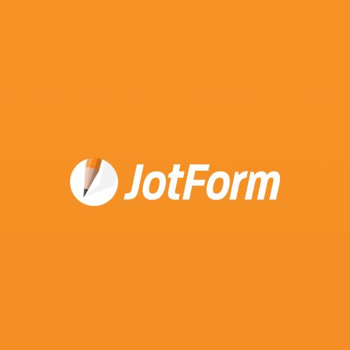 logo_jotform.png