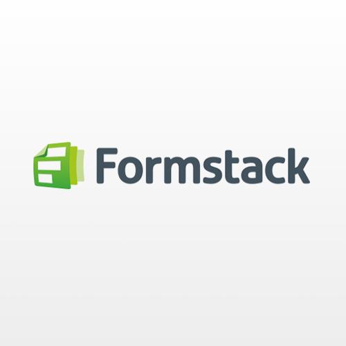 logo_formstack.png